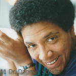 Audre Lorde: The Berlin Years [Film]