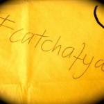 CatchAFyah - Caribbean Feminist Network Call to Action