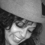 Sneha Subra: A Drink or Two With the Intrepid Educator.